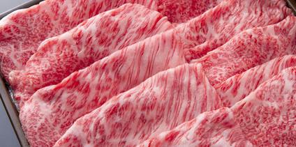 いい食肉は卸で買う