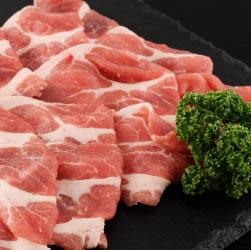 飲食店で仕入れる食肉